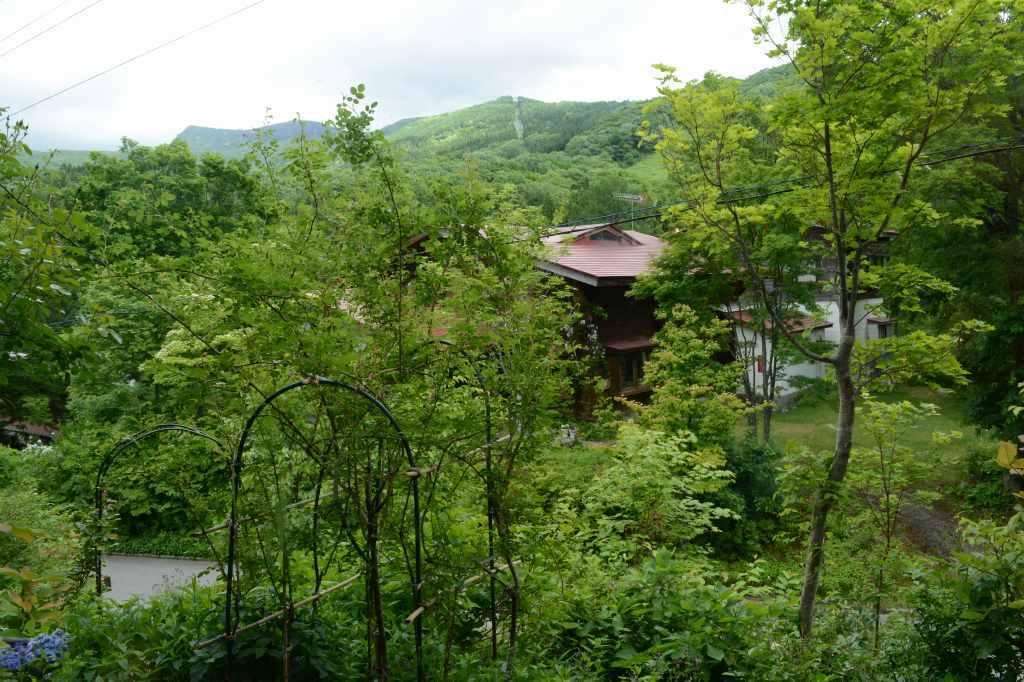 蔵王ペンション村を訪ねて_a0148206_05141502.jpg