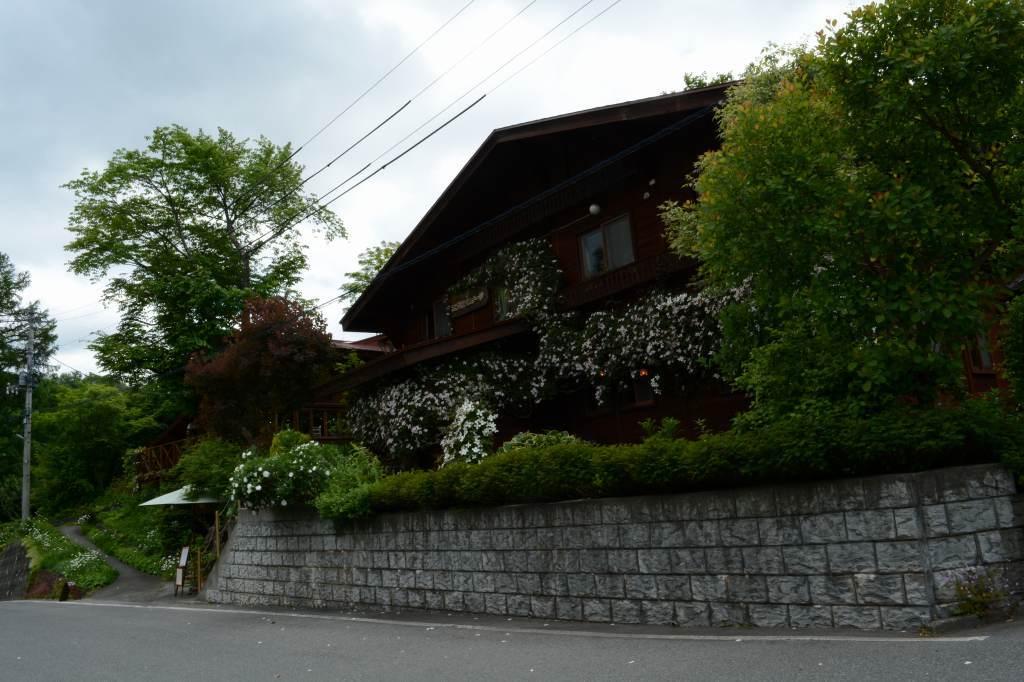 蔵王ペンション村を訪ねて_a0148206_05141539.jpg