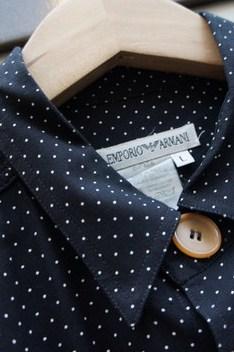 Men\'s hi-brand shirts_f0144612_1043425.jpg