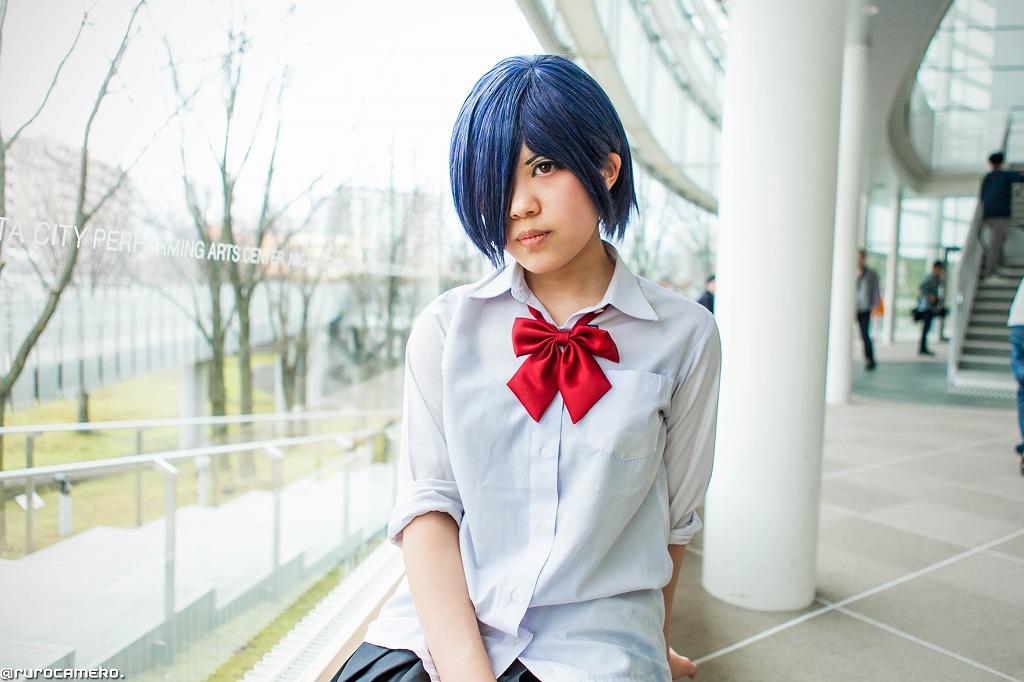 リンカさん #3@こすふぇ2016_03_20_a0266013_10503315.jpg