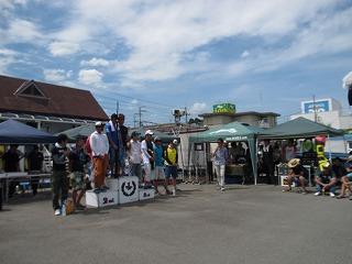 第11回 琵琶湖でバスフィッシングを楽しもう会 締め切りまで少しとなりました_a0153216_11592787.jpg