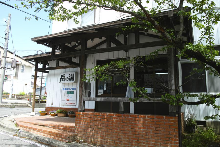 二本松市を歩く④~DP3も使いながら~_c0223825_00194748.jpg