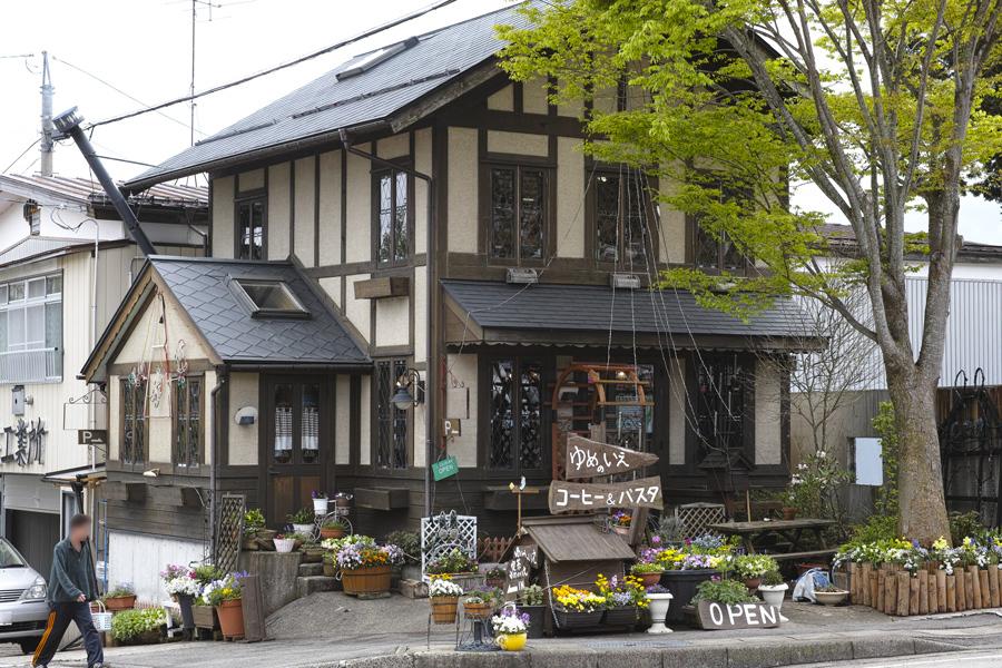 二本松市を歩く④~DP3も使いながら~_c0223825_00310311.jpg