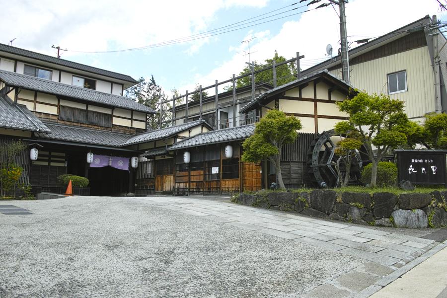 二本松市を歩く④~DP3も使いながら~_c0223825_00362080.jpg