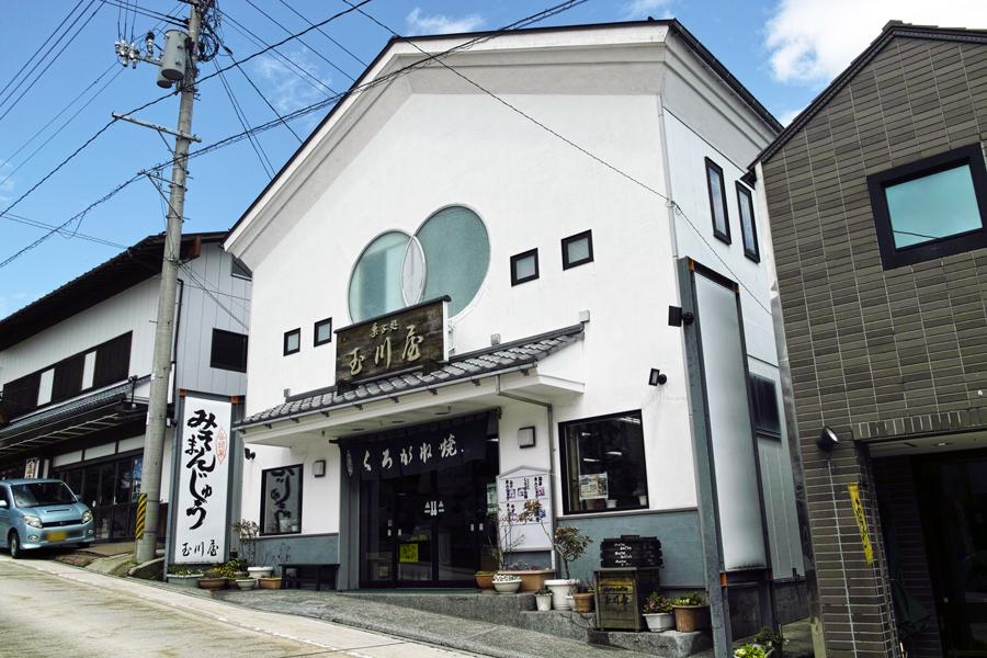 二本松市を歩く④~DP3も使いながら~_c0223825_00483880.jpg