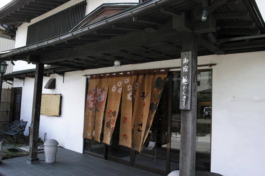二本松市を歩く④~DP3も使いながら~_c0223825_00495323.jpg