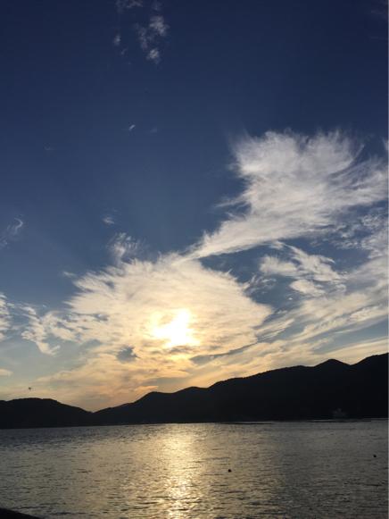 室津小学校・スクールコンサート_b0099226_18225626.jpg