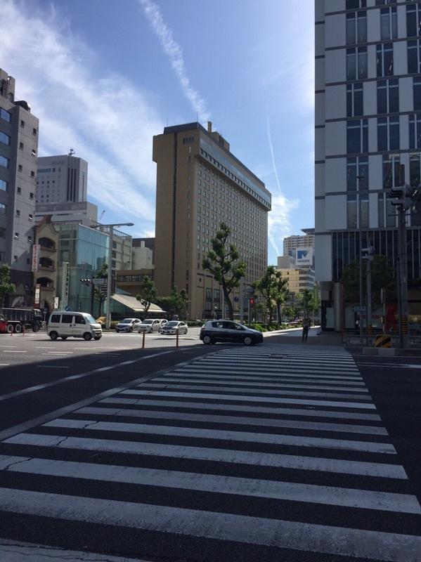 名古屋旅②(名古屋へ行った本題編)_a0158527_14222647.jpg