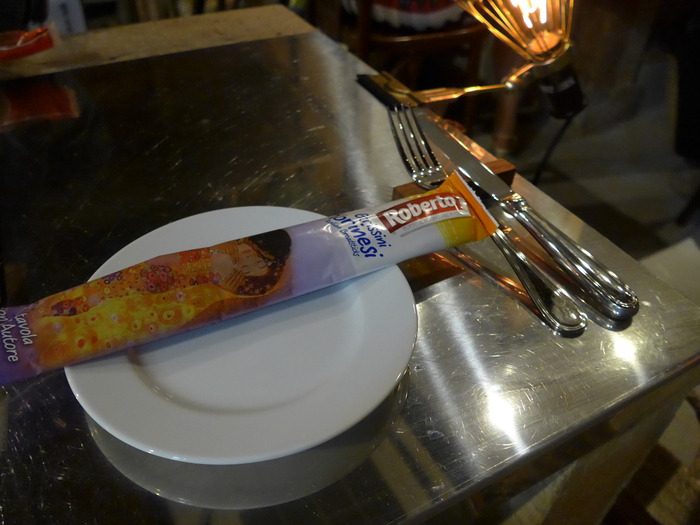 西荻窪「チクロパノラマキッチン」へ行く。_f0232060_197121.jpg