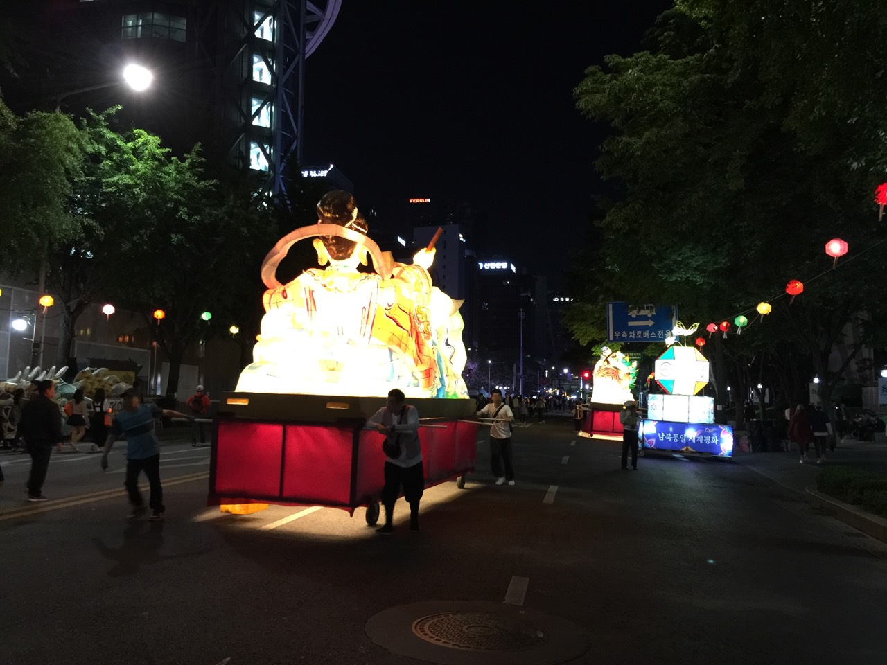 驚愕のキノコ鍋 in 弘大(ホンデ)_b0060363_2315575.jpg