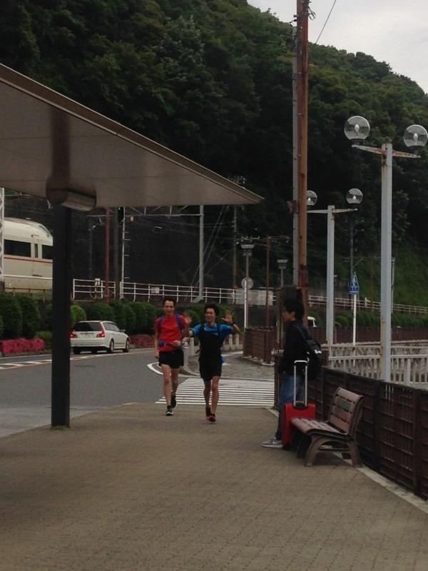 リベンジ富士四湖を見に行ってきた_f0310282_21503758.jpeg