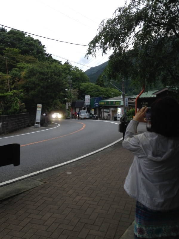 リベンジ富士四湖を見に行ってきた_f0310282_21512729.jpeg