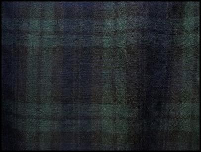 b0155085_19380357.jpg