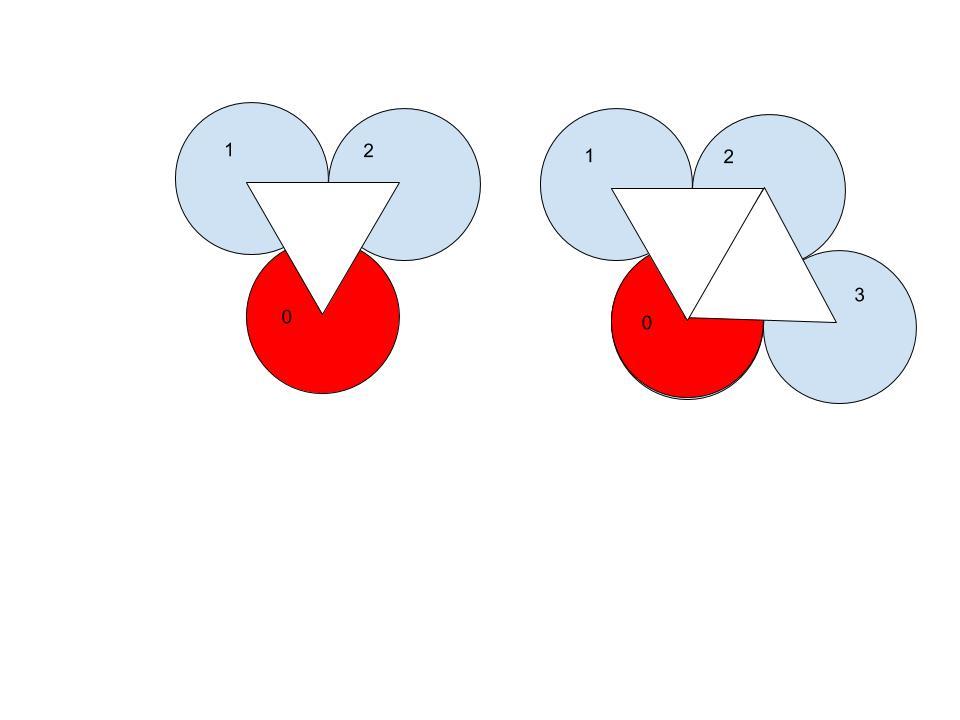 同じ種類のコインを7枚あつめ、一枚のまわりに残りの6枚を切れ目なく並べることができる_d0164691_143381.jpg