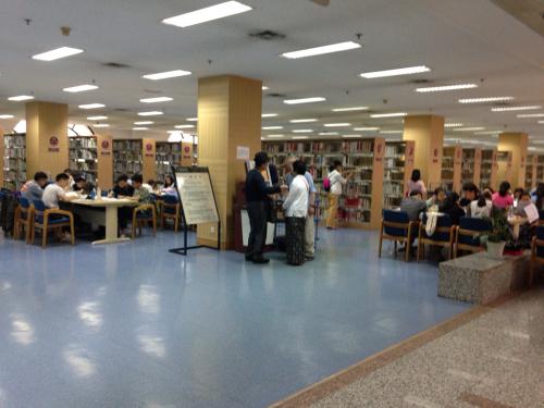 北京大学図書館_e0054299_15351380.jpg