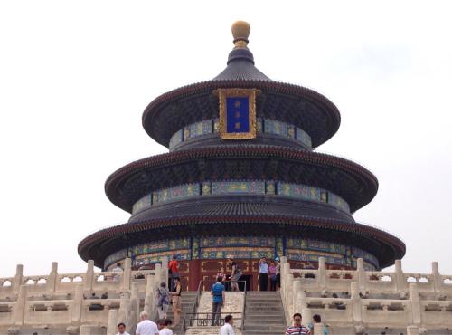 北京:天壇_e0054299_23344625.jpg
