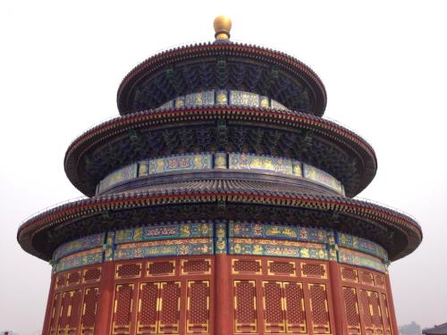 北京:天壇_e0054299_23344746.jpg