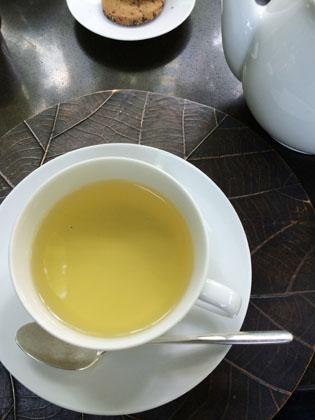 お茶の時間。_f0038600_19392598.jpg