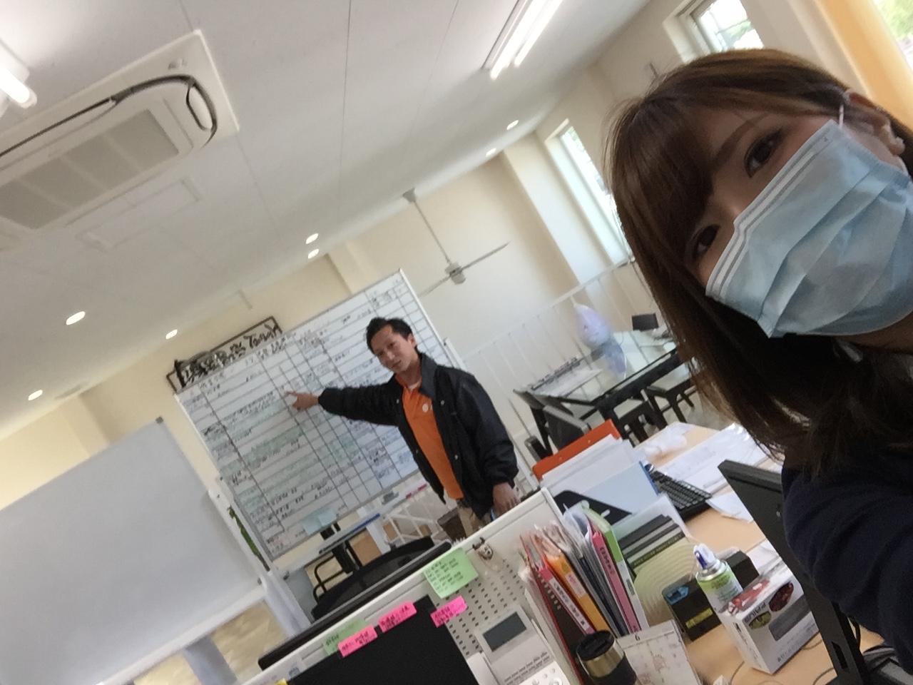トミ店のニコニコブログ! ランクル200Dゼル ハマーの専門店☆_b0127002_18471279.jpg