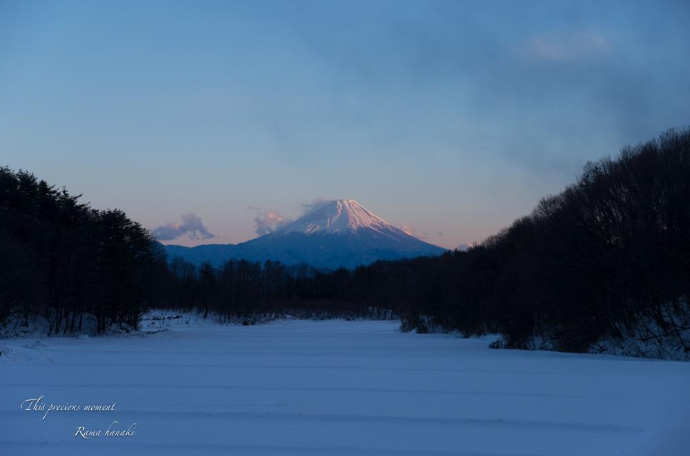 1月の風景_c0137403_14554141.jpg