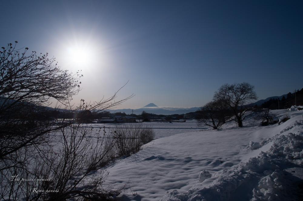 1月の風景_c0137403_14562479.jpg