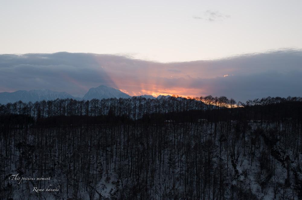 1月の風景_c0137403_14563447.jpg