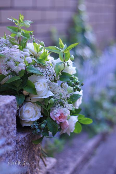 5月の花嫁_b0208604_23370008.jpg