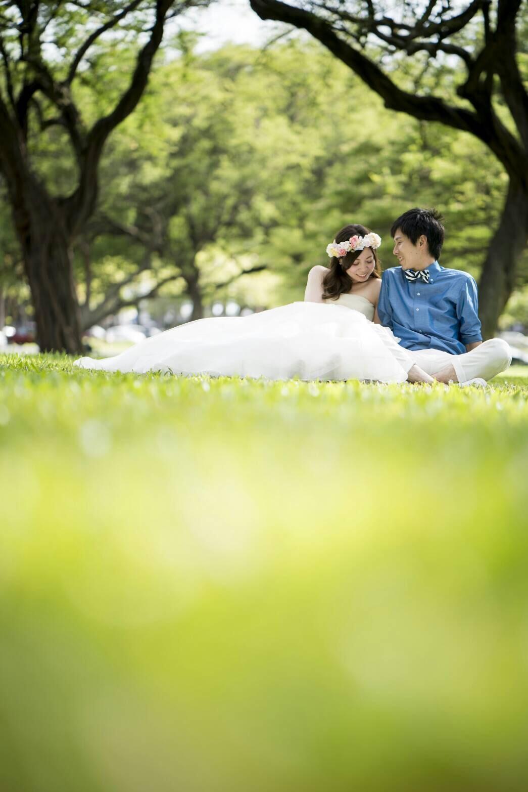 5月の花嫁_b0208604_23421119.jpeg