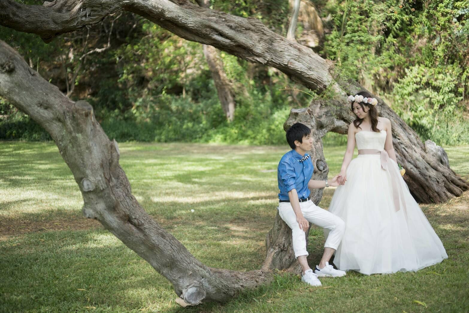 5月の花嫁_b0208604_23493299.jpeg