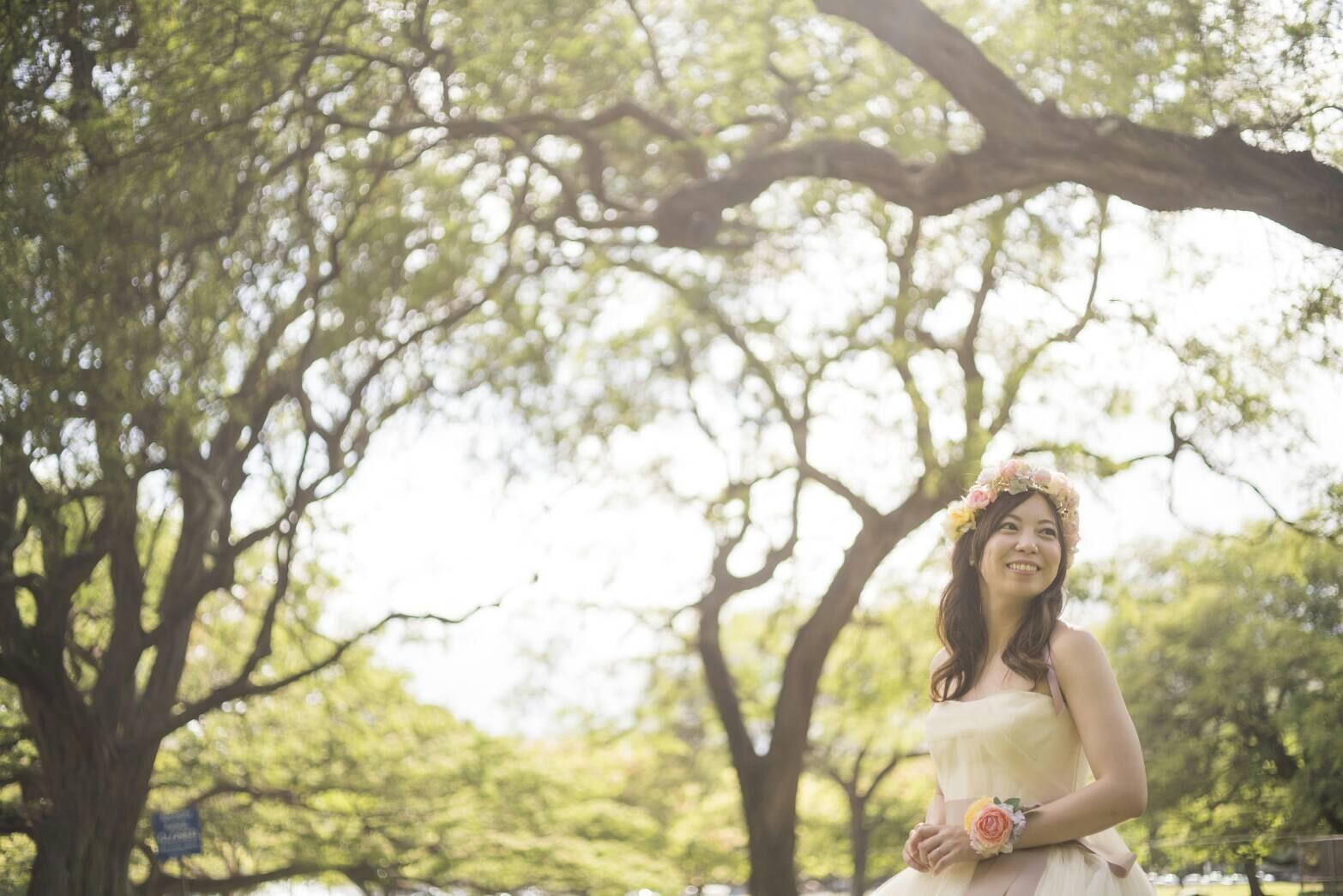 5月の花嫁_b0208604_23501843.jpeg