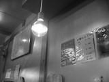 東京散策_f0362716_19051314.jpg