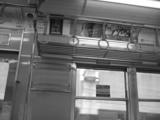 """「若沖と江戸絵画」展と\""""乗り過ごし\""""_f0362716_19052863.jpg"""