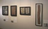 展示のご案内:『紙本の絵画展』_f0362716_19055220.jpg