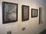 展示のご案内:『紙本の絵画展』_f0362716_19055257.jpg