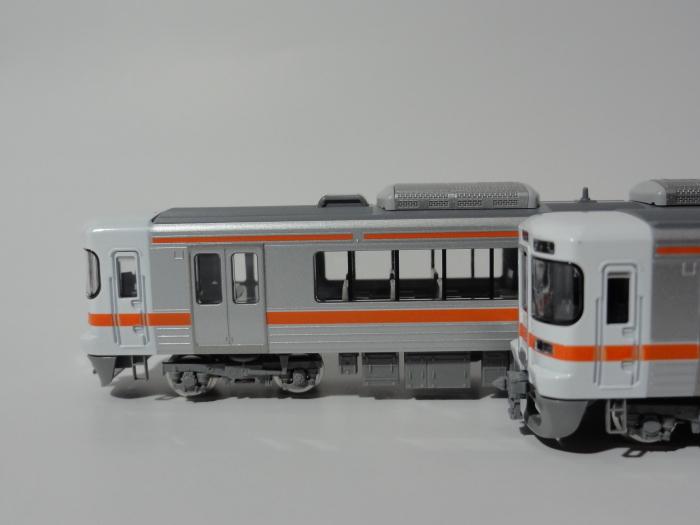 a0359818_19074515.jpg