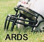 ARDSに対する非侵襲性換気:ヘルメット型インターフェースの方がフェイスマスクより良好なアウトカム_e0156318_11153841.jpg