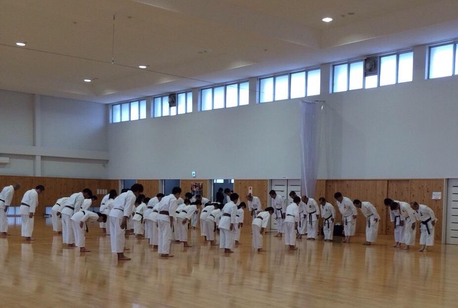 昇段審査練習会_d0010630_10055016.jpeg