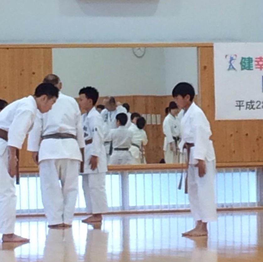 昇段審査練習会_d0010630_10062258.jpeg