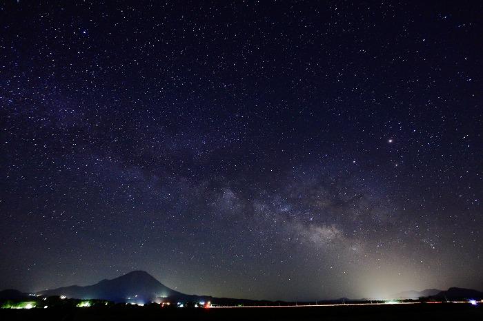 大山にて_a0294534_19413236.jpg