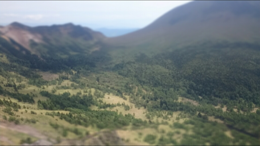 黒斑山へ。_e0254750_18484676.jpg