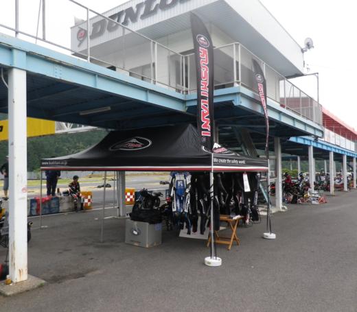 5月24日イワサキ走行会 開催レポート_b0163075_18314536.png