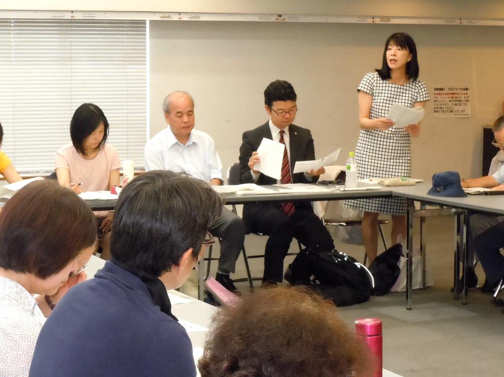 市政報告懇談会を踏まえて6月議会に_b0190576_23234368.jpg