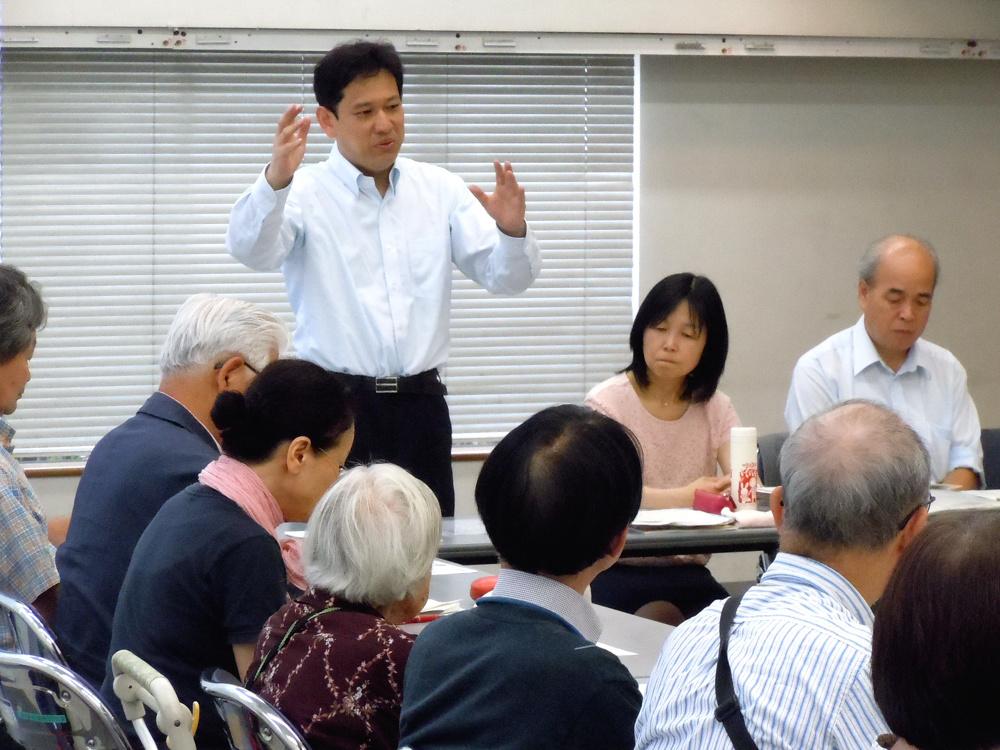 市政報告懇談会を踏まえて6月議会に_b0190576_23234724.jpg