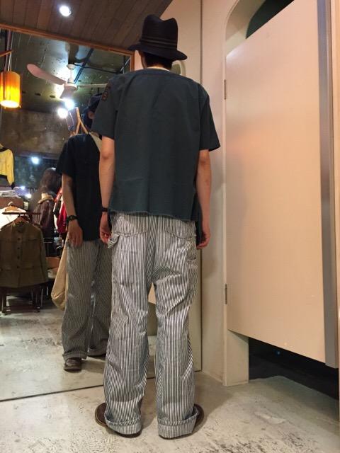 オーバーオーバー!!(大阪アメ村店)_c0078587_1230270.jpg
