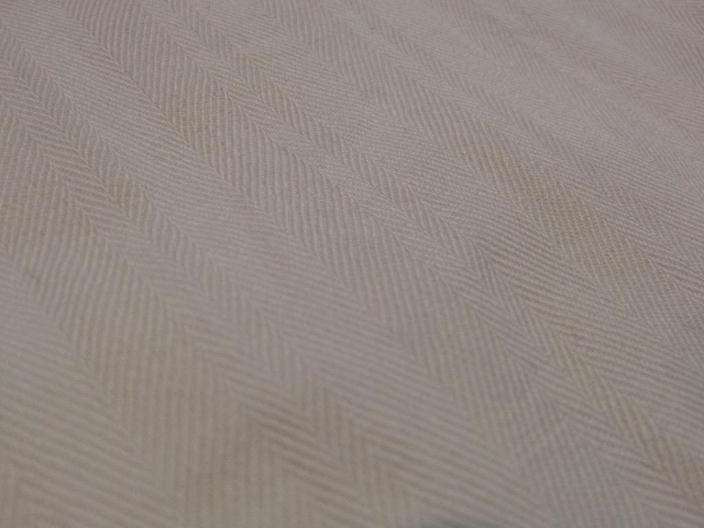 神戸店6/8(水)ヴィンテージ&スーペリア入荷!#1  1930\'s  Burlington St.Joseph Aero Club Flight Suit!!!_c0078587_12362124.jpg