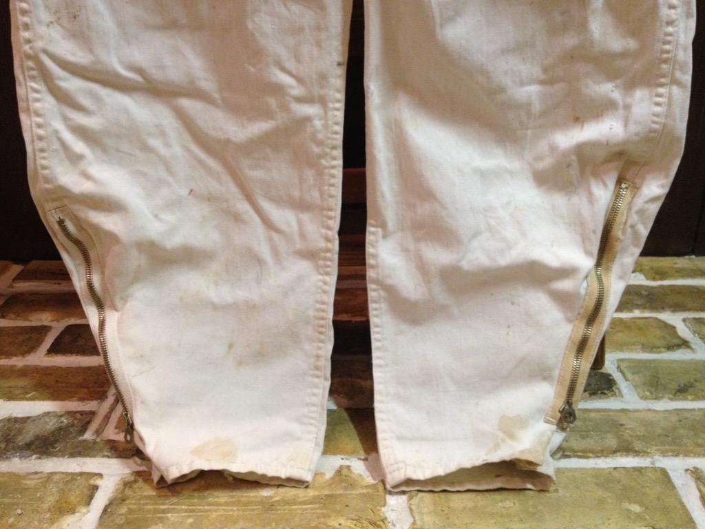 神戸店6/8(水)ヴィンテージ&スーペリア入荷!#1  1930\'s  Burlington St.Joseph Aero Club Flight Suit!!!_c0078587_12393967.jpg