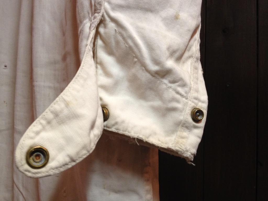 神戸店6/8(水)ヴィンテージ&スーペリア入荷!#1  1930\'s  Burlington St.Joseph Aero Club Flight Suit!!!_c0078587_12402528.jpg