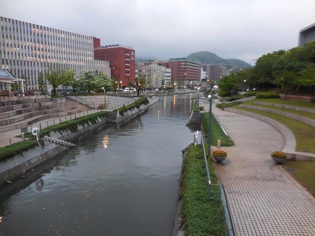 初めての長崎。_d0251191_16233273.jpg