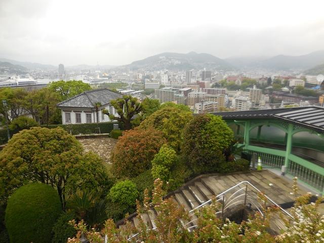 初めての長崎。_d0251191_16241352.jpg