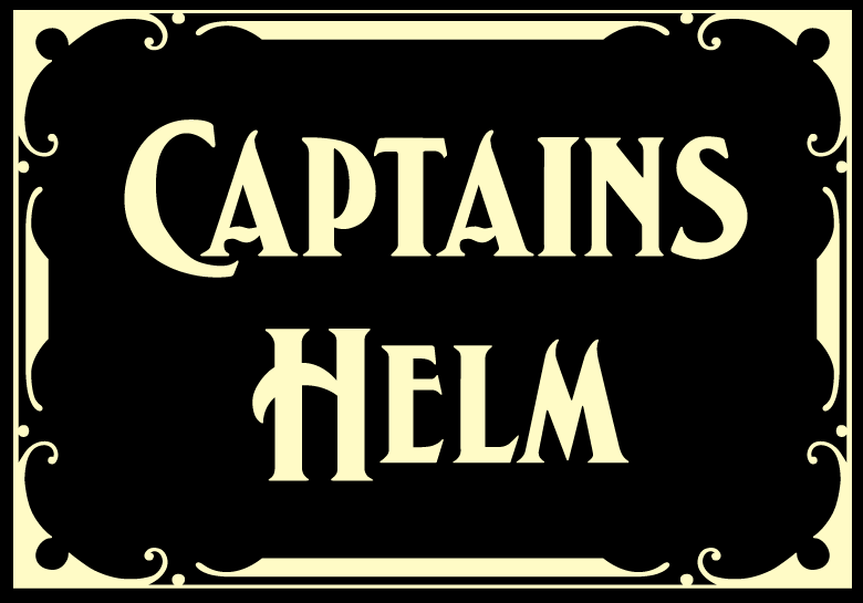 CAPTAINS HELM NEW ITEMS!!!!!_d0101000_1233366.png